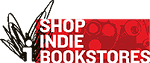 Buy online from your favorite independent booksellers