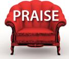 "Praise for ""Wrestling with God"""