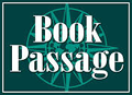 Buy online from Book Passage Bookstore